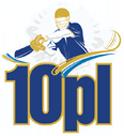 10PL.net